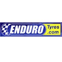 Endurotyres, off road motorcycle tyres