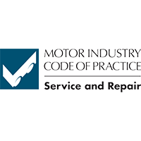 Motor Code