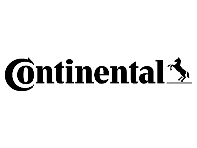 Continetial