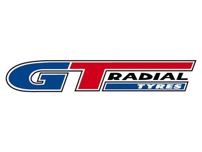 GTRadial