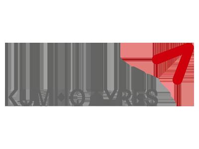 KumhoTyres